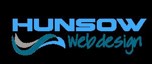 Hunsow Webdesign
